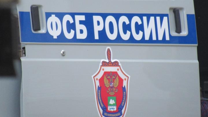 ФСБ Зауралья добавила новый эпизод к делу подполковника МЧС, отбиравшего премии у подчиненных