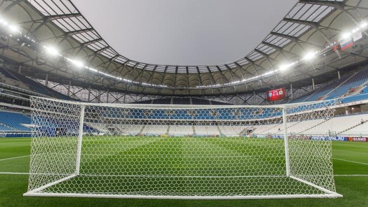 Спасти весну и промокнуть на стадионе: рассказываем, как провести первые выходные марта в Волгограде