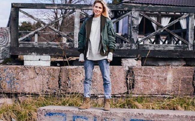 Супруга Сергея Семака намекнула на переход тренера «Уфы» в «Зенит»