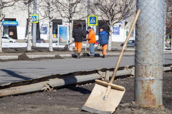 За четыре месяца бюджету нанесли ущерб более, чем в полмиллиона рублей