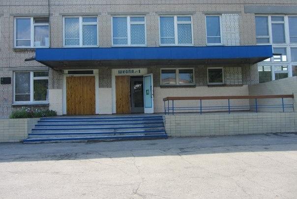 «Конфликта не было»: детский омбудсмен прокомментировала стрельбу в школе под Челябинском