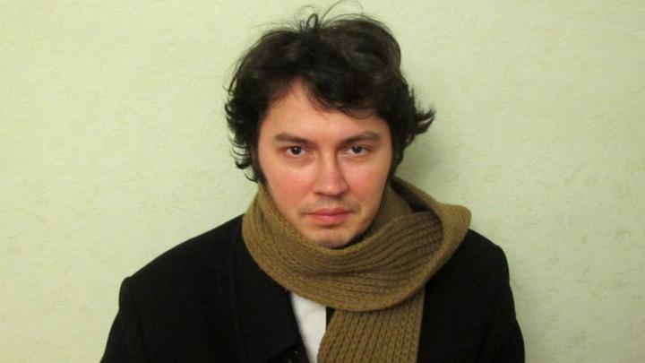 «Не доросли до демократии?»: авторская колонка Алексея Морозова