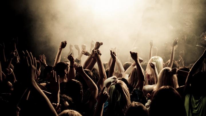 В Тюмени пройдет захватывающий фестиваль Siberia Music Festival