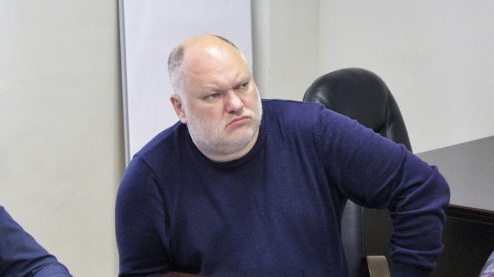 Спорт — профанация, пенсии долой: в Ярославле живёт депутат, который постоянно что-нибудь запрещает
