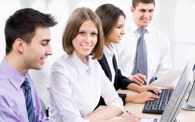 HR-бренд компаний: когда имя помогает экономить