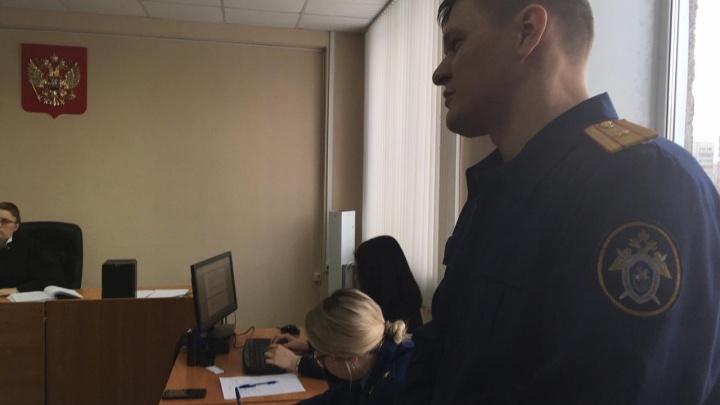 В Новосибирске задержали ещё одного организатора гаражной вечеринки в Академгородке