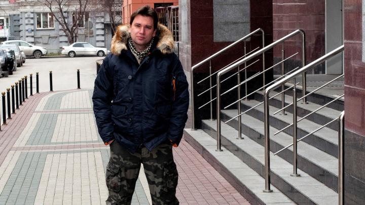 В такой нестрашно и на Эверест: где купить настоящую аляску и брюки карго в Новосибирске