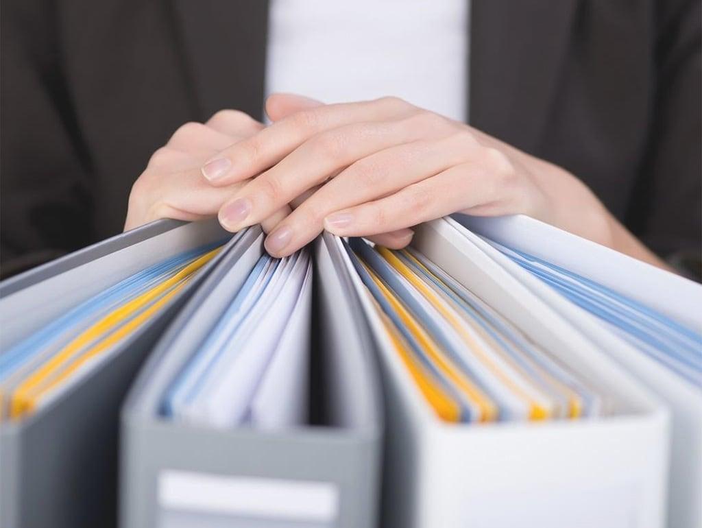 Процедура банкротства помогла людям избавиться от кредитов, которые они не могут выплатить