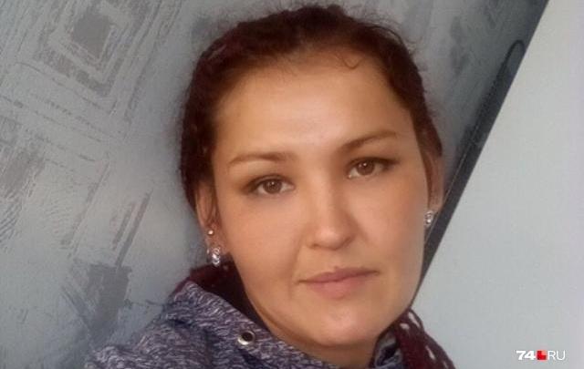 В Челябинской области умерла многодетная мать-одиночка, которую избили в деревушке в Башкирии