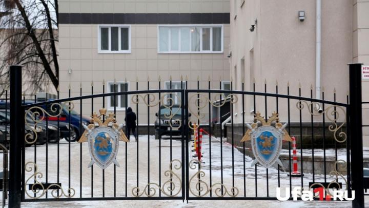В Башкирии муж до смерти избил жену 8 Марта
