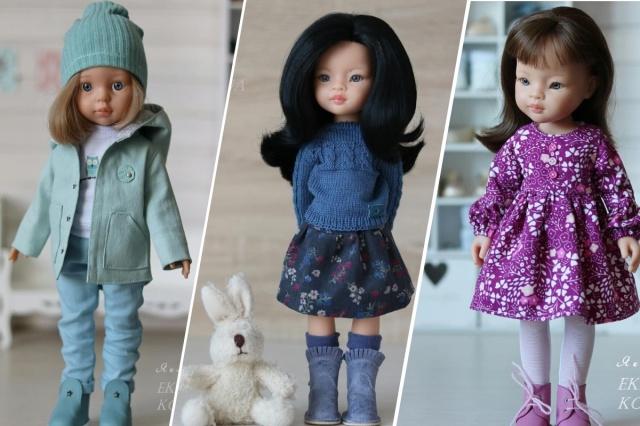 Картинки по запросу barbie