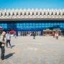 Рейсы до Саратова и Астрахани вернут после погашения долга «Донавтовокзалом»