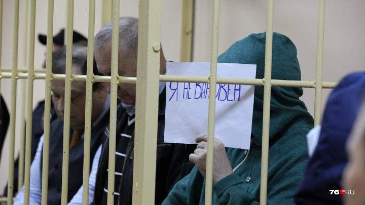 Строгий режим и психушка: выносят приговор банде, открывшей притон с 12-летними девочками