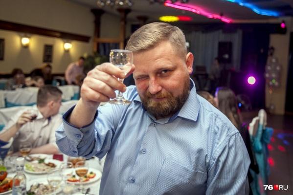 Минздрав рассказал, сколько можно пить, чтобы не навредить своему здоровью