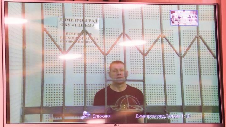 Пермский пранкер Давыдов попал под пятое уголовное дело. На сей раз — за слово «олень» в адрес судьи