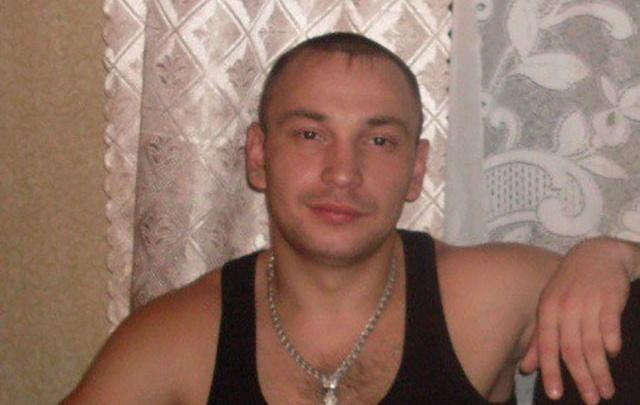 В Башкирии задержали последнего подозреваемого в хладнокровном убийстве бодибилдера