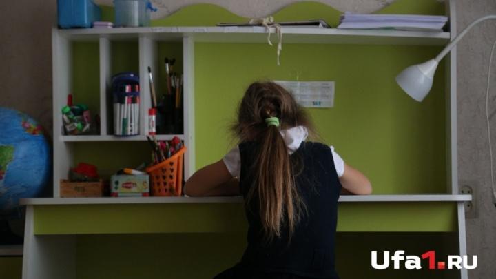 «Туалеты наши, деньги — ваши»: уфимцы пожаловались на поборы в детском саду