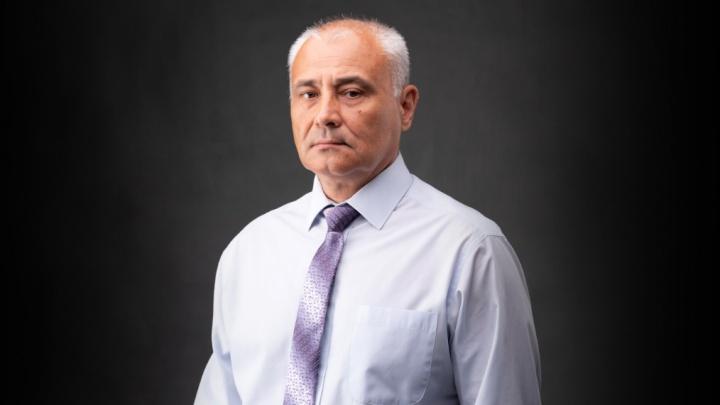 Данияр Сафиуллин: что изменится в жизни города после 8 сентября
