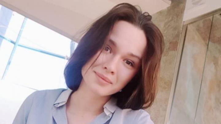 «Найдена, жива»: в Волгограде обнаружили пропавшую пять дней назад девушку