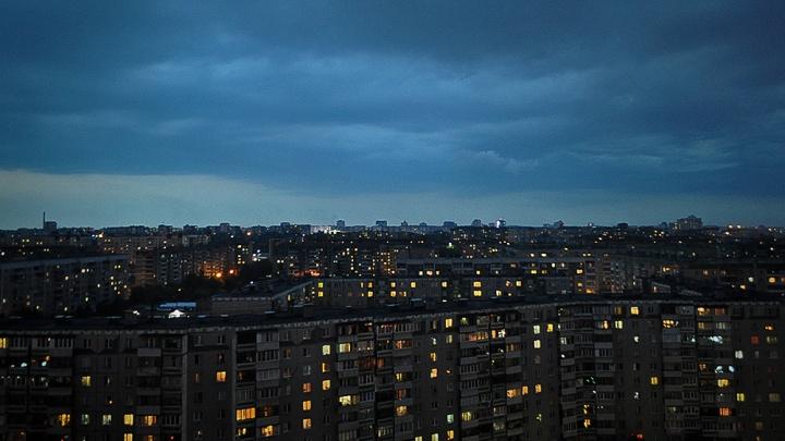 Кто станет главным по свету на Южном Урале: в Минэнерго подвели итоги конкурса