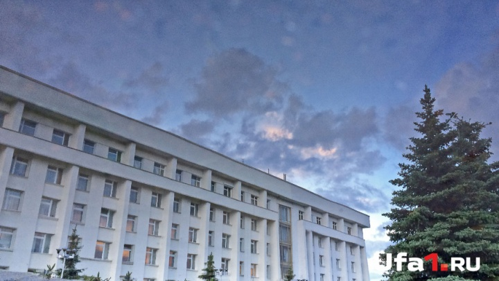 Одарённым школьникам Башкирии в два раза увеличили стипендии