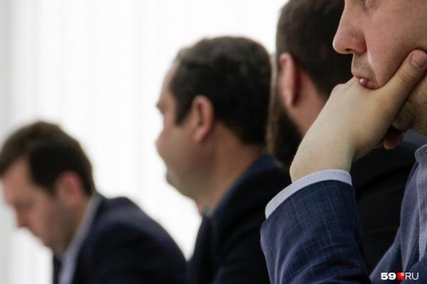 Некоторые пермяки предложили некурящих сотрудников финансово поощрять