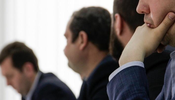 Зарплата.ру: пермяки поддерживают штрафы за курение на работе