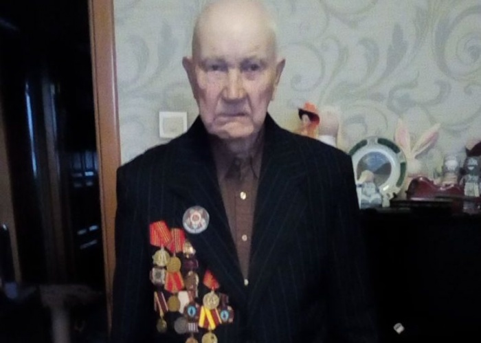 По заявлению родственников, ветерана Андрея Гуцу избили в социальном центре