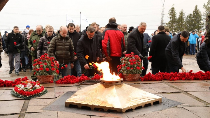 Из полей — в архивы: за 2019 год поисковики Архангельской области нашли 352 погибших солдата