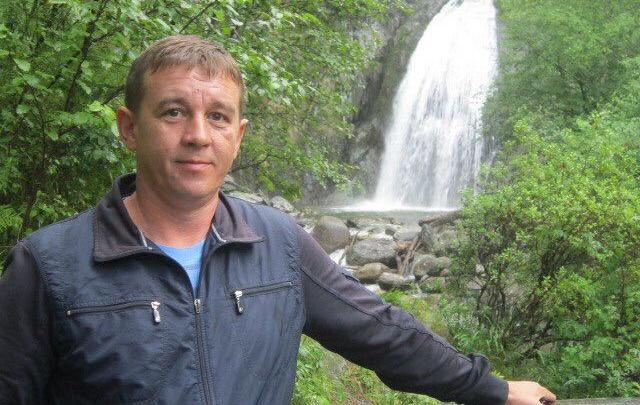Новосибирец уехал с работы на «Тойоте» и пропал