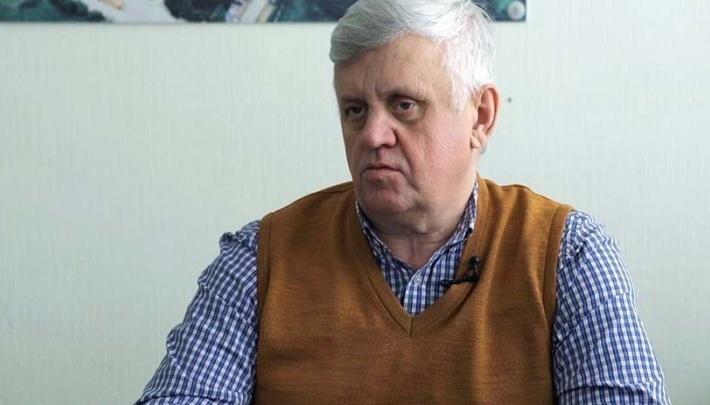 «Кому-то нужен миллион дохлой птицы рядом с городом?»: владелец Среднеуральской птицефабрики — о ее закрытии