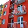 В Перми начали проектировать дома «Первого пермского микрорайона»