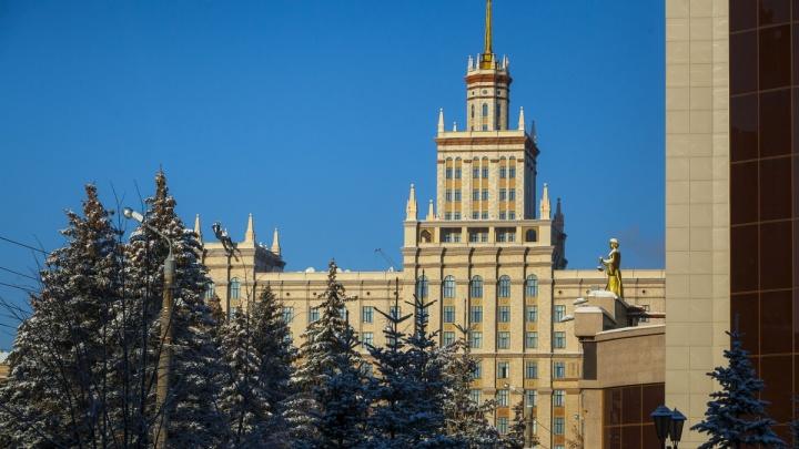 Замороженный мозг и знакомство с «Аннушкой»: чем запомнились учёные, побывавшие на Южном Урале