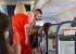 «Заподозрил у него инфаркт миокарда»: молодой врач из Екатеринбурга спас человека на борту самолета