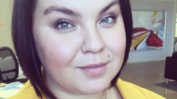 Девушка, скинувшая 25 килограммов, дала совет тем, кто хочет быстро похудеть