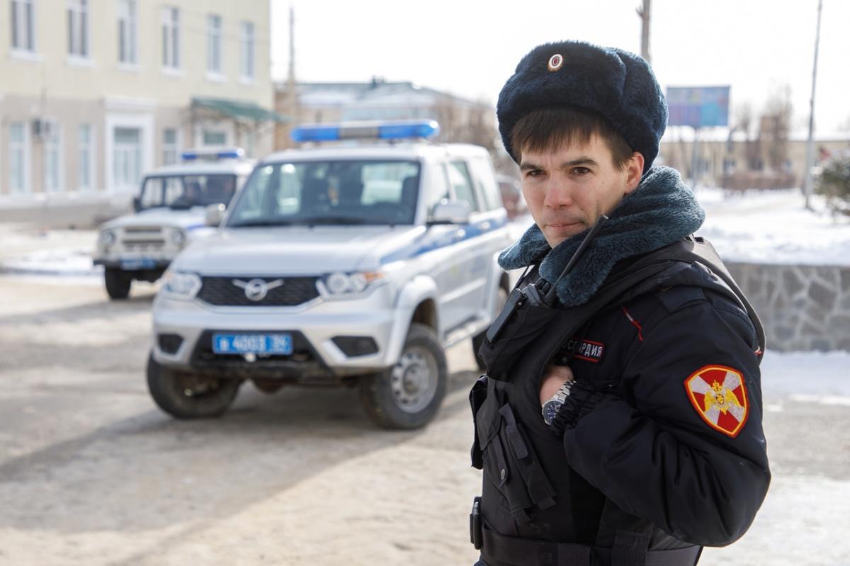 Волгоград сегодня накрыла вторая за неделю волна эвакуаций. В Челябинске же всё спокойно