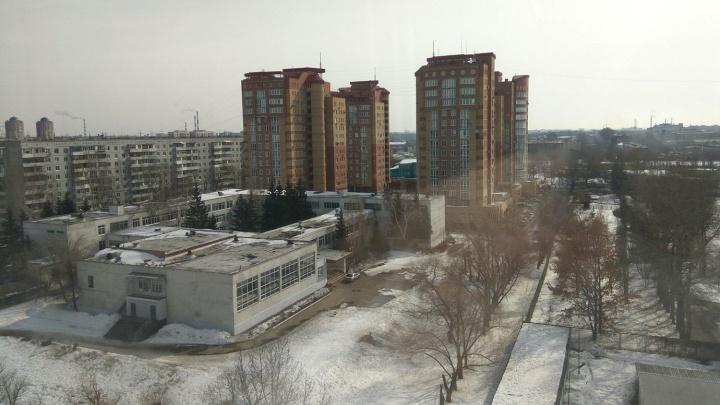 Прокуратура провела проверку в гимназии № 62, где произошёл конфликт между учеником и педагогами