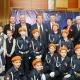 «БОВИД» и «Нефть-Сервис» второй год подряд проводят конкурс школьных сочинений