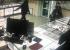 Операция «Пазик»: в Березовском в переполненном автобусе задержали банду, ограбившую ювелирный салон