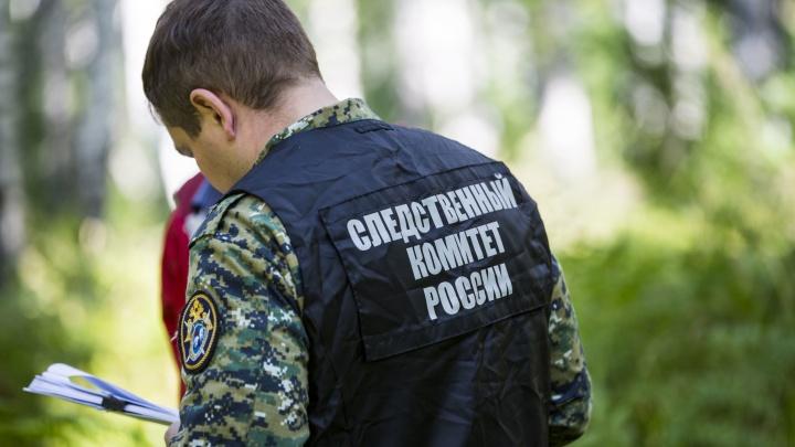 Следователи возбудили уголовное дело после гибели 10-летнего мальчика от удара током