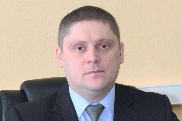 Алексей Соков переехал в Ярославль из Иванова несколько месяцев назад