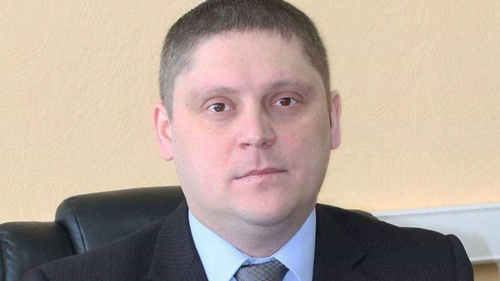Новому директору «Спецавтохозяйства» погода устроит тест-драйв: кто занял место