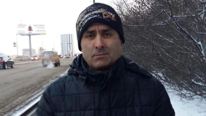 Отцу-одиночке из Башкирии отказывают в выплате материнского капитала