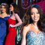Красавицы Башкирии выступят на конкурсе красоты «Хылыукай»
