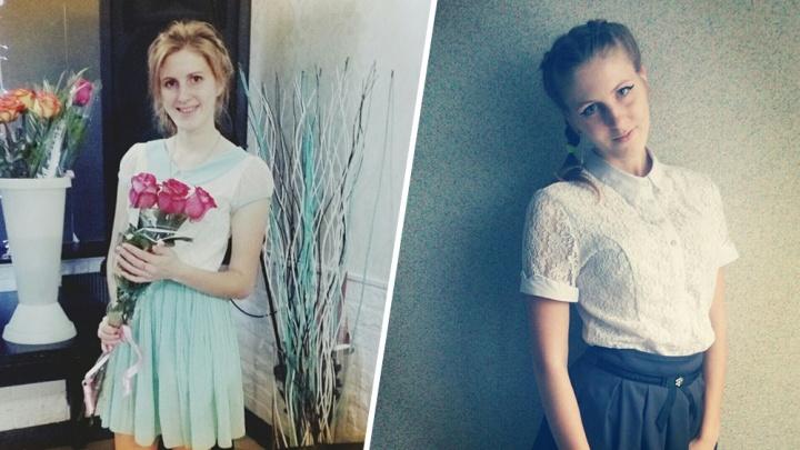 «Удар пришелся в место, где сидела сестра»: детали аварии, в которой погибла 19-летняя девушка