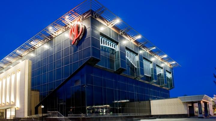 Миллиардеры выступят в Омске на бизнес-форуме 18 октября
