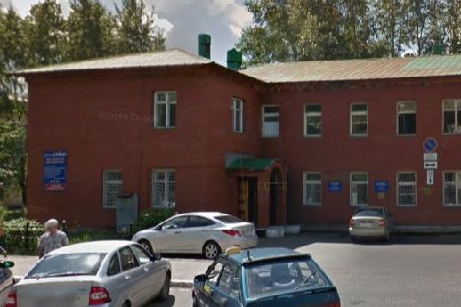 Пациентка принесла извинения всему коллективу женской консультации в городе Нефтекамске