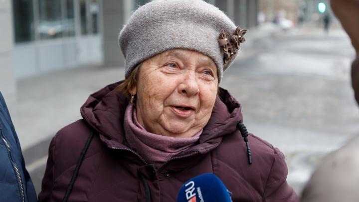 «Желаем хорошего, а будет как всегда»: волгоградцы высказались об отставке российского правительства