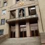 Больше, чем самоуправство: суд ужесточил наказание коллекторам, из-за которых челябинка выпила уксус