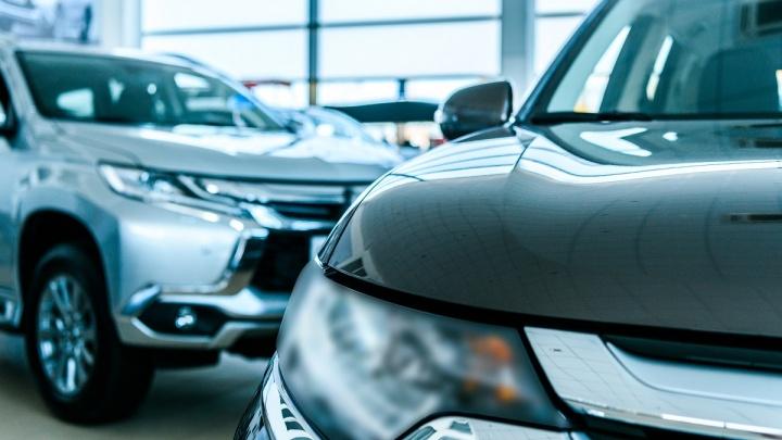Где в Омске можно качественно и доступно подготовить автомобиль к осенне-зимнему сезону